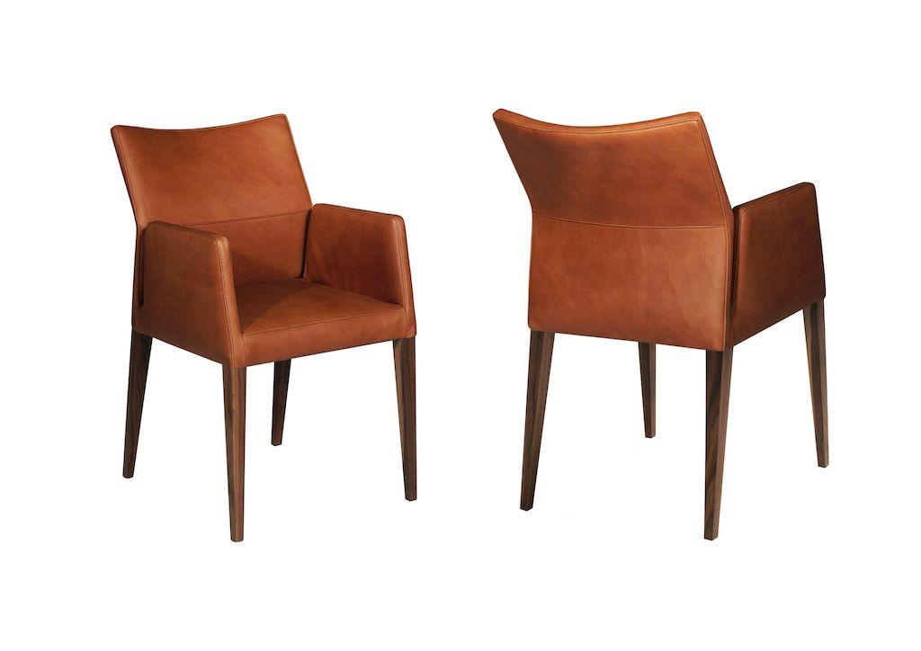 Lennox Wohnkultur Soest Esszimmer Lennox Mit Schwarz Stuhl Holz Armlehne Graue Stuhle Gebraucht Dekoration Wohnkult Dining Chairs Home Decor Antique Chairs