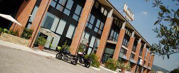 Prezzi e Sconti: #Hotel garda a Affi  ad Euro 0.00 in #Affi #Italia