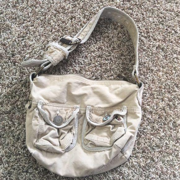 Purse Cacky small gap purse GAP Bags Mini Bags