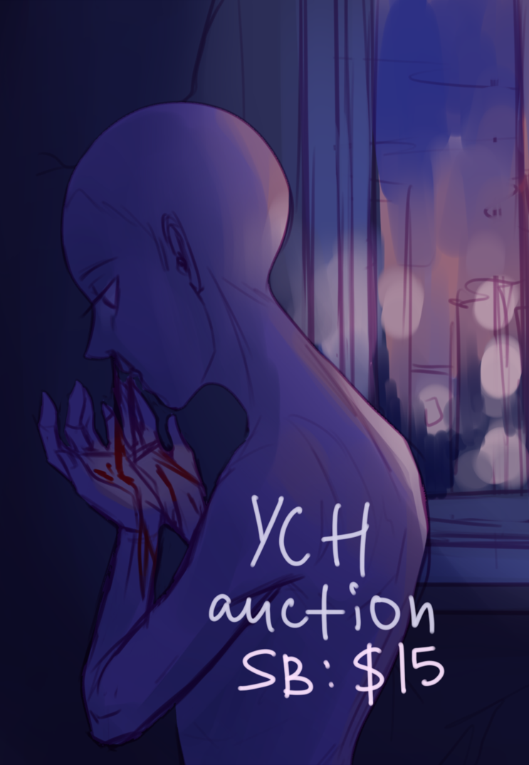 44 Ych Auction Closed Paypal Only By Nuaramel Deviantart Com On Deviantart Art Reference Photos Art Reference Poses Drawing Base