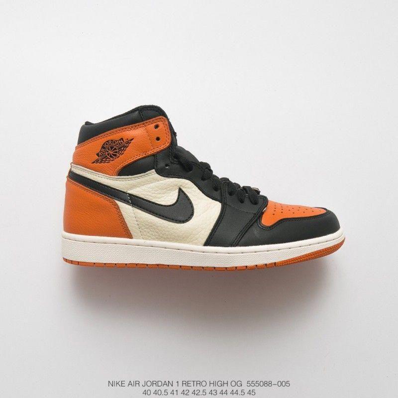 Men Basketball Shoes Lebron Soldier