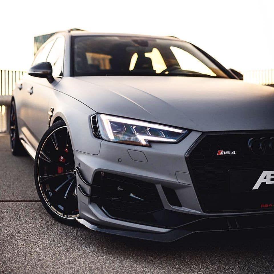 Audi Rs4 R Abt Luxury Cars Audi Audi Rs4 Audi Rs