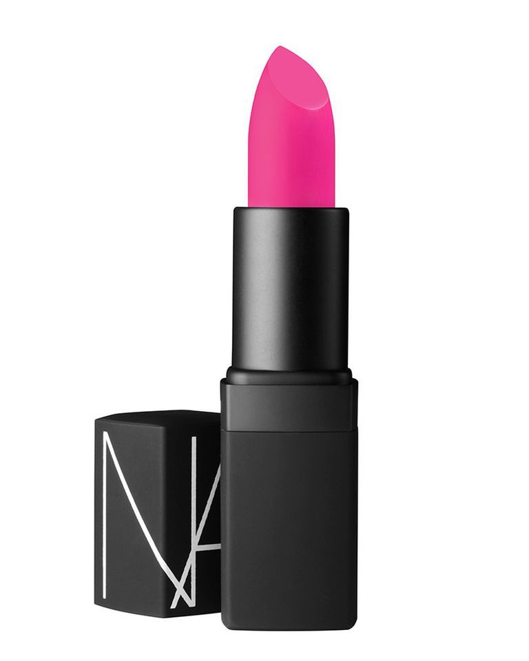 Photo of The 10 Best Pink Lipsticks of All Time