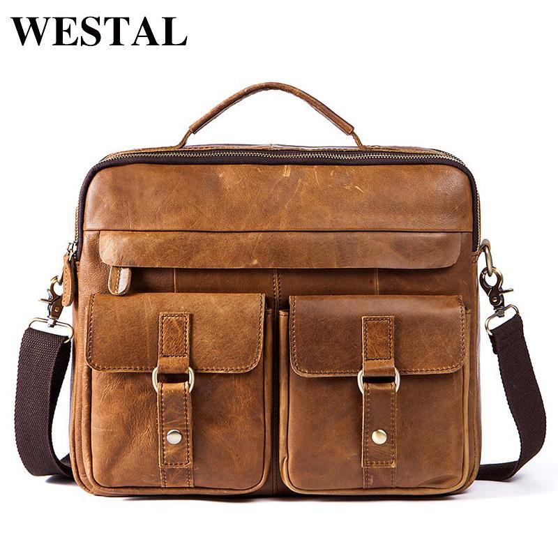 Mens bag, shoulder mens bag, convertible messenger bag
