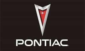 Welcome To Motorpix Com Pontiac Logo Pontiac Pontiac Cars