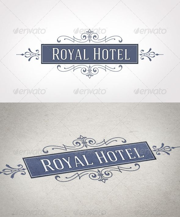 this elegant logotype is suitable for hotel furniture decor rh pinterest com hotel furniture for sale dubai hotel furniture for sale french style
