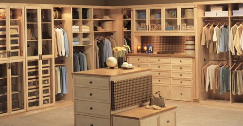 Luxury Closet Organizers Cheap Price Roselawnlutheran