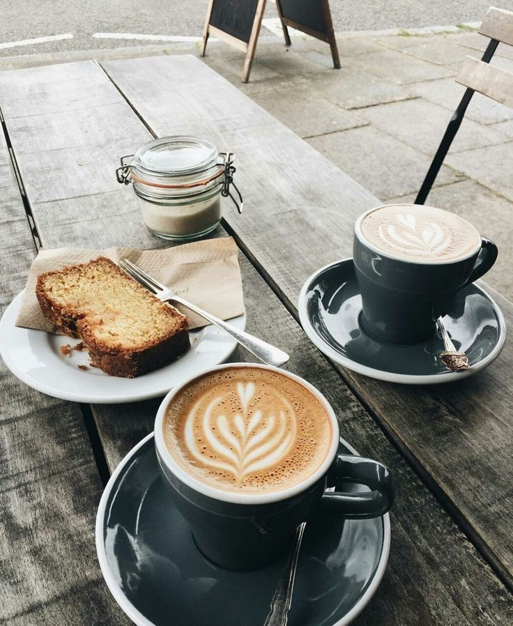 Cafe aesthetic Coffee health benefits, Coffee recipes