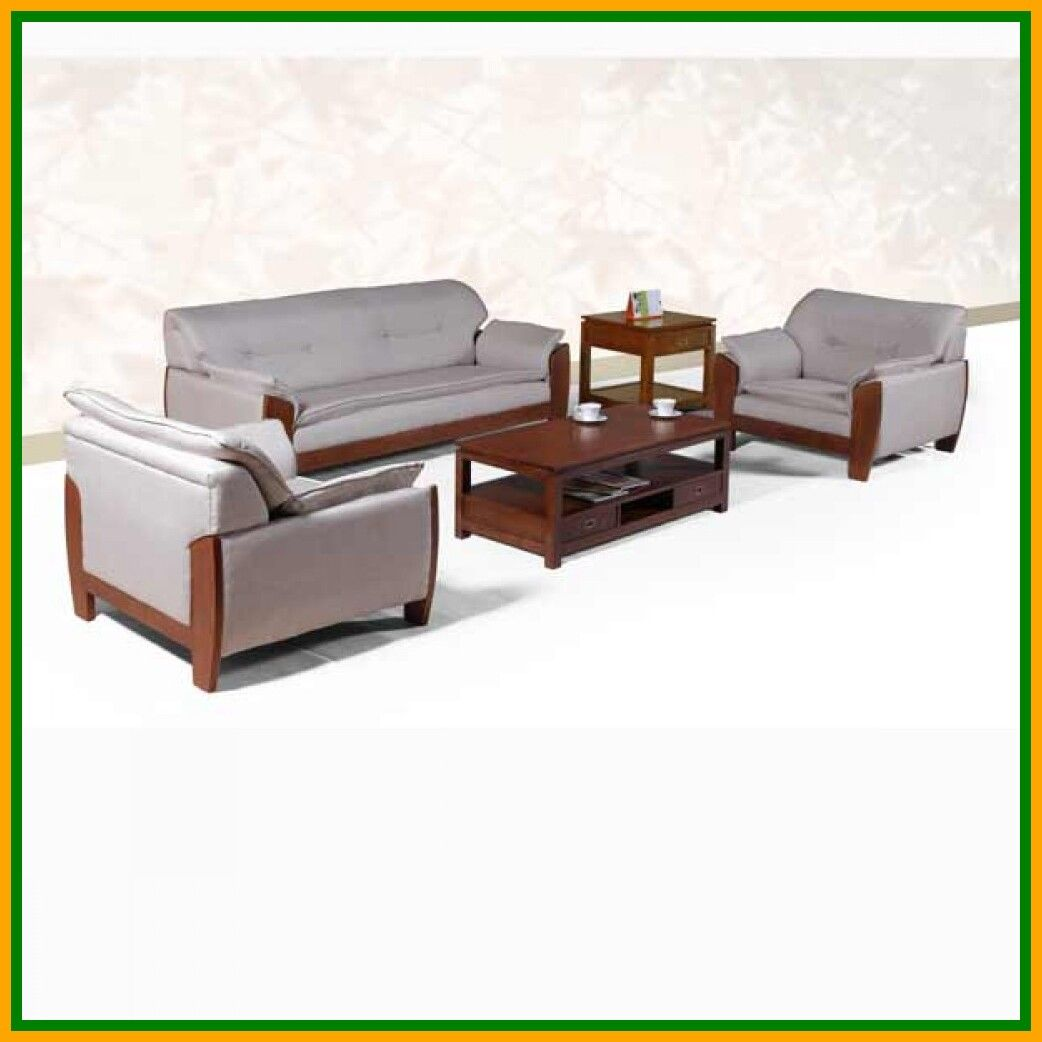 48 Reference Of Modern Wooden Sofa Set In 2020 Sofa Design Wooden Sofa Designs Wooden Sofa Set