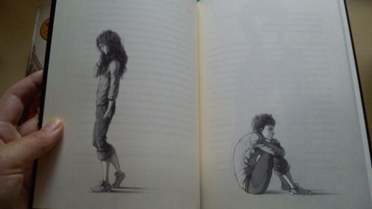 reader-in-the-maze