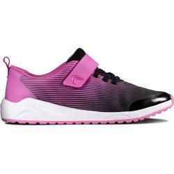 Sports Shoes -  Aeon Pace Youth ClarksClarks  - #fitness #GymHumor #Pilates #shoes #sports #Yoga