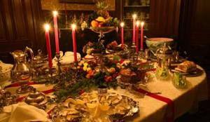 christmas-table-20081