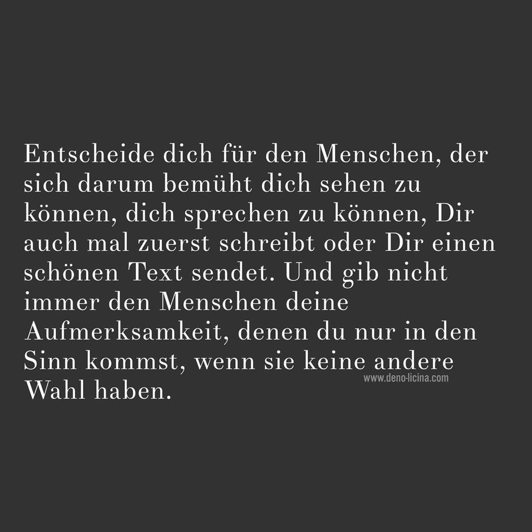 """Deno licina auf Instagram: """"Kommentiere mit 🙏🏼, wenn du dich darin erkennst. ,, #derpoet #poet #zitat #zitate #poetry #text #texte #poesie # zitateundsprueche… """"   – Sprüche"""