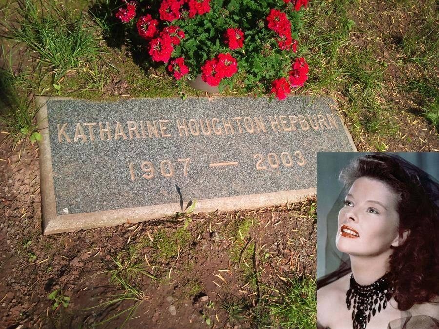 bond funeral home obituaries