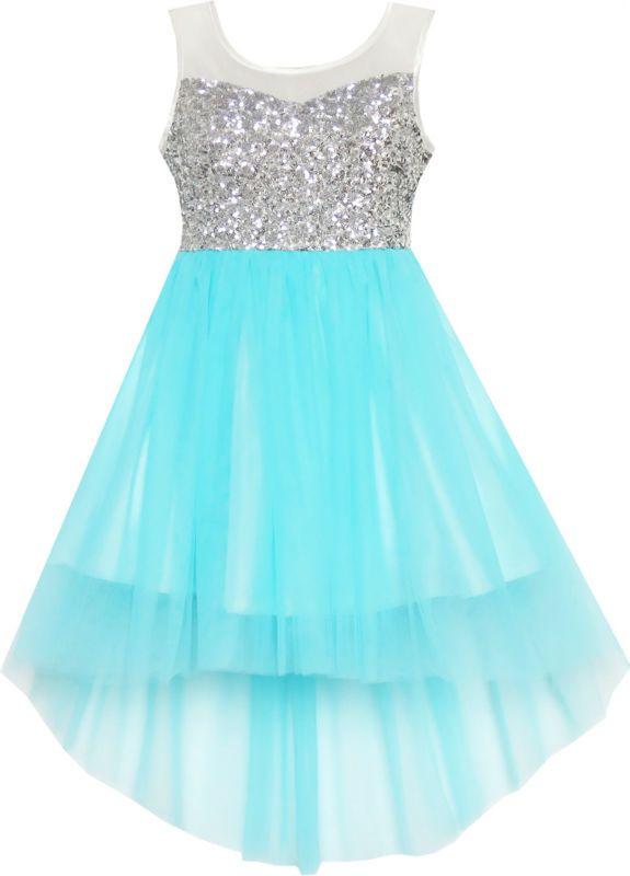 83d34f389 Vestidos Para Adolescentes, Vestidos De Nenas, Vestidos Teens, Vestidos De  Niña Elegantes,