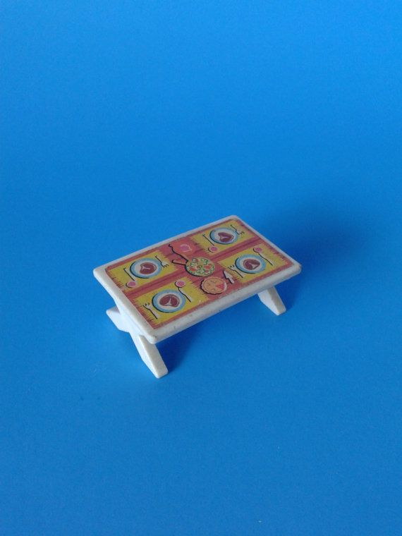 Fisher price little people 990 a frame picnic table stuff i have fisher price little people 990 a frame picnic table watchthetrailerfo