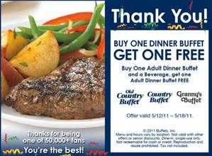 old country buffet coupons bing images