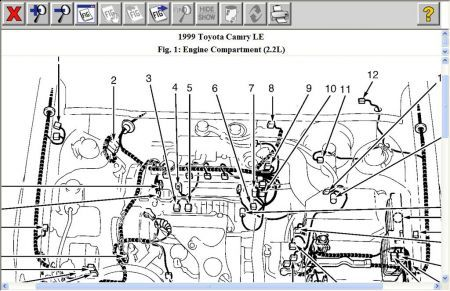 99 toyota camry engine diagram - wiring diagram system attract-image-a -  attract-image-a.ediliadesign.it  ediliadesign.it