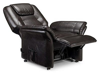13++ Electric reclining living room sets information