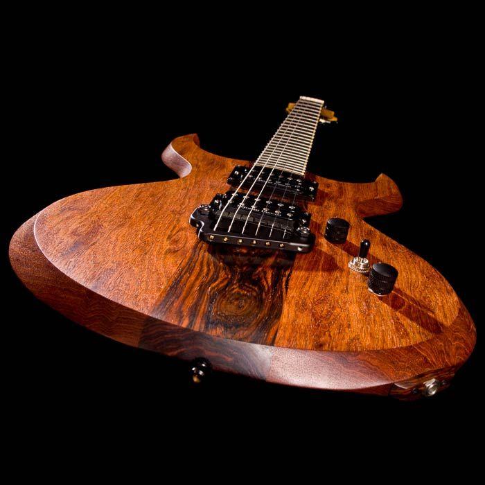 Custom Guitar Vera Image Gallery Xylem Basses Guitars Guitar Bass Guitar Guitar Body
