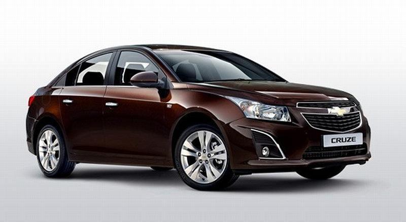 2013 Chevrolet Cruze Price Chevrolet Chevrolet Cruze Cruze