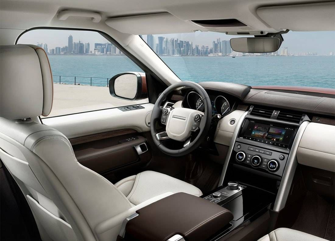 The 25 best new land rover discovery ideas on pinterest new land rover new suv 2017 and suv trucks