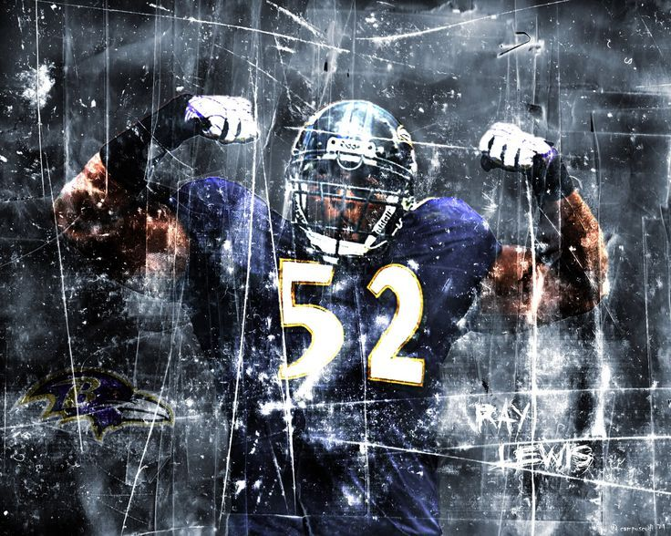 17 Best Ideas About Ray Lewis On Pinterest