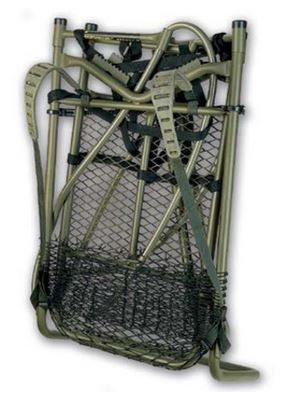 Quake Claw Treestand Straps Straps Bluewater Fishing Rods And Reels