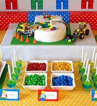 fiestas tematicas infantiles nio buscar con google