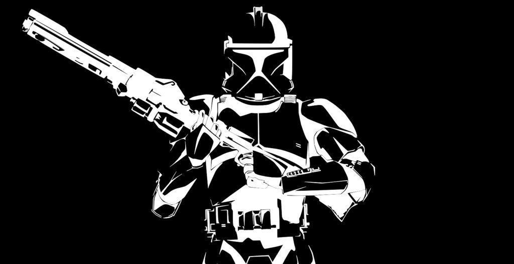 Pin By Alex Luzadder On Star Wars Star Wars Wallpaper