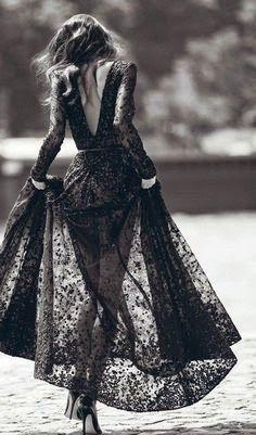 Inspiraciones: Cómo vestir en estas Navidad? | Cuidar de tu belleza es facilisimo.com