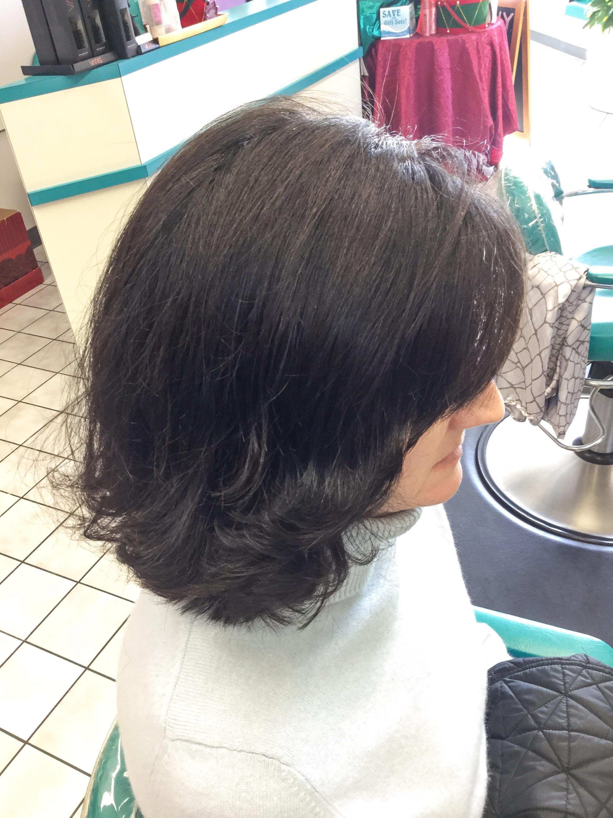 Hair #CTHair #Style #Haircut #Hairstylist #Haircolor #Hairstyles