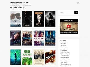 gravatar openload movies | Hardgram | Photo wall, Wall, Home Decor