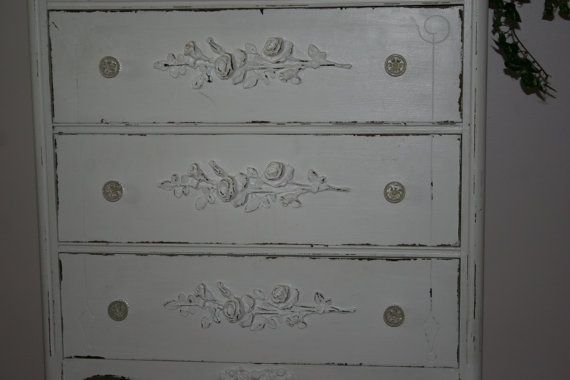 Shabby chic appliques furniture appliques furniture mouldings onlays
