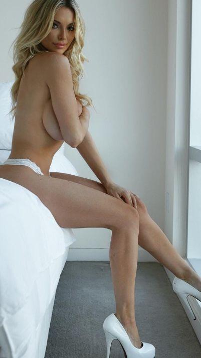 best longest legs images on pinterest beautiful women