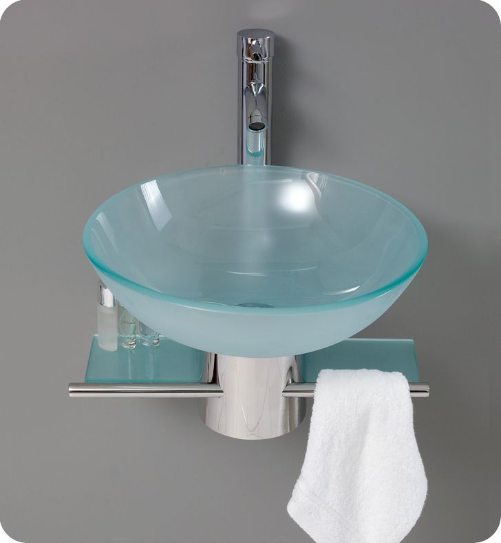 wall mount vessel sink faucets. Sink Faucet Design  Cristallino Single Mix Of Wall Mount Vessel Textures Including Walls
