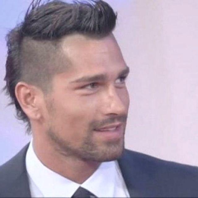 12+ Italian fade haircut info