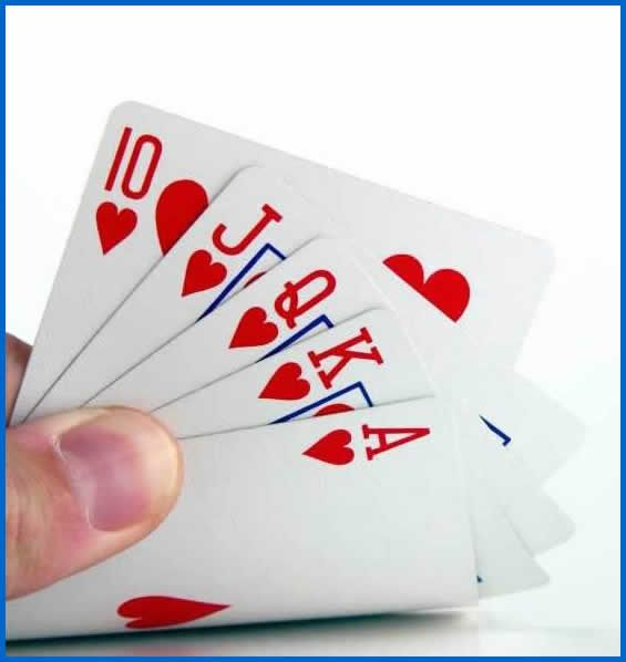 7 Card Stud is one of the easiest games to learn, and is used ...