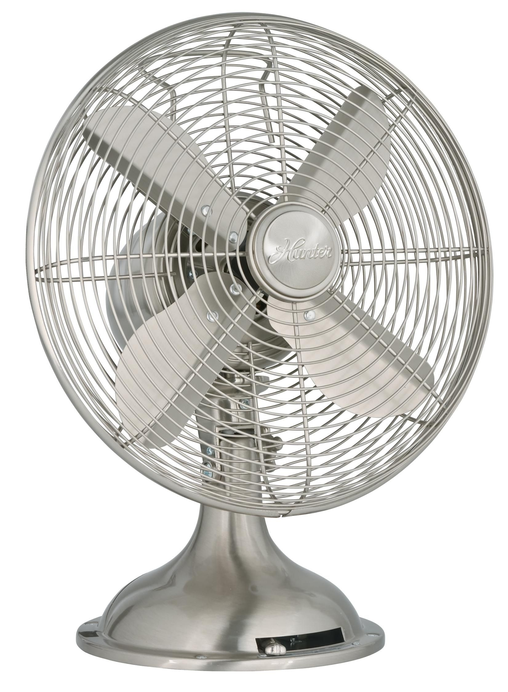 Captivating Table Fan, Best Table Fan, Fan, Fans, Table Fans, Oscillating Fan