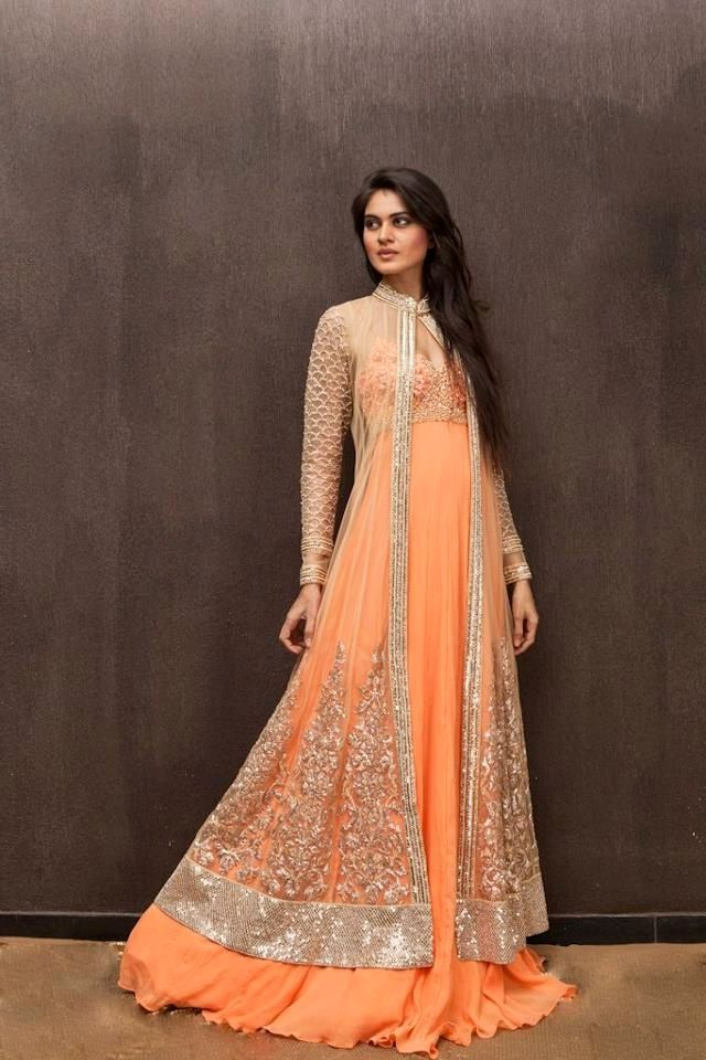 wedding-gowns-by-indian-designers-indian-designer-latest-bridal ...