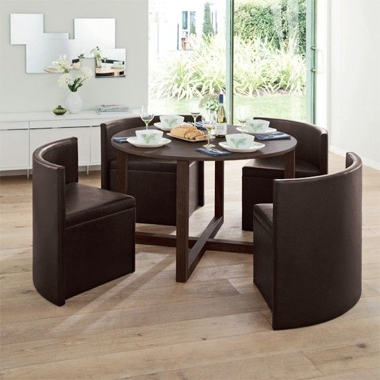 Small kitchen table sets uk Small kitchen tables, Dining