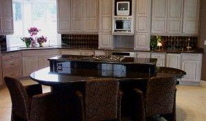 Affordable Quality Marble Granite Aqmg Has An Incredible Selection Of Black Granite Slabs At Low Disc Popular Granite Colors Granite Colors Black Granite