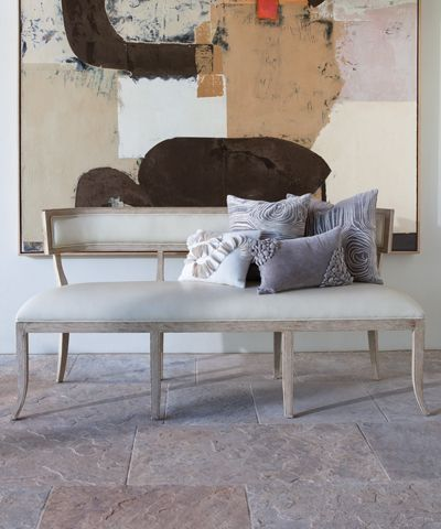 nineteen mercier elegant home furnishings and decor furniture and rh pinterest co uk