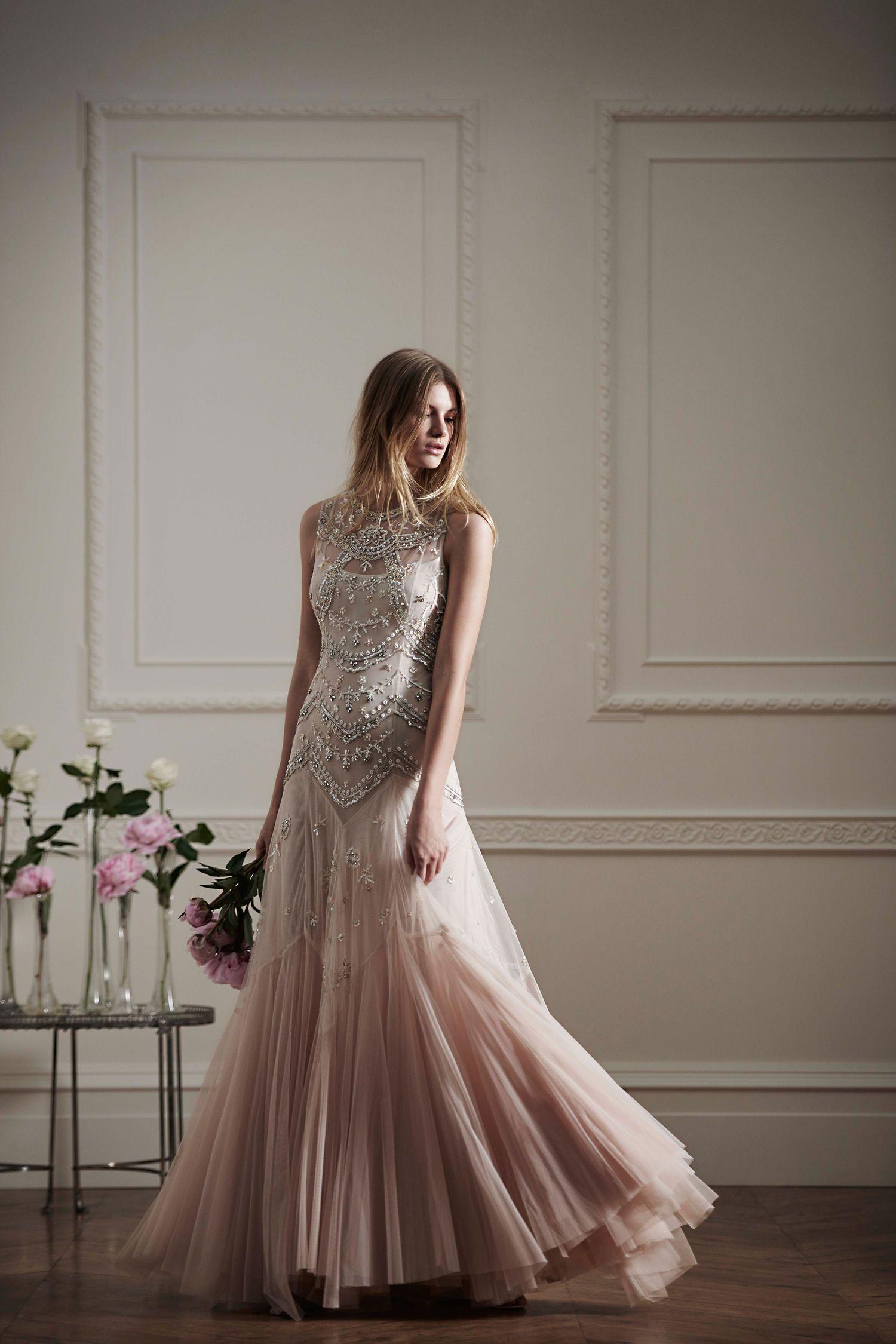 Brautkleider: Für die preiswerte Traumhochzeit   Wedding dress and ...