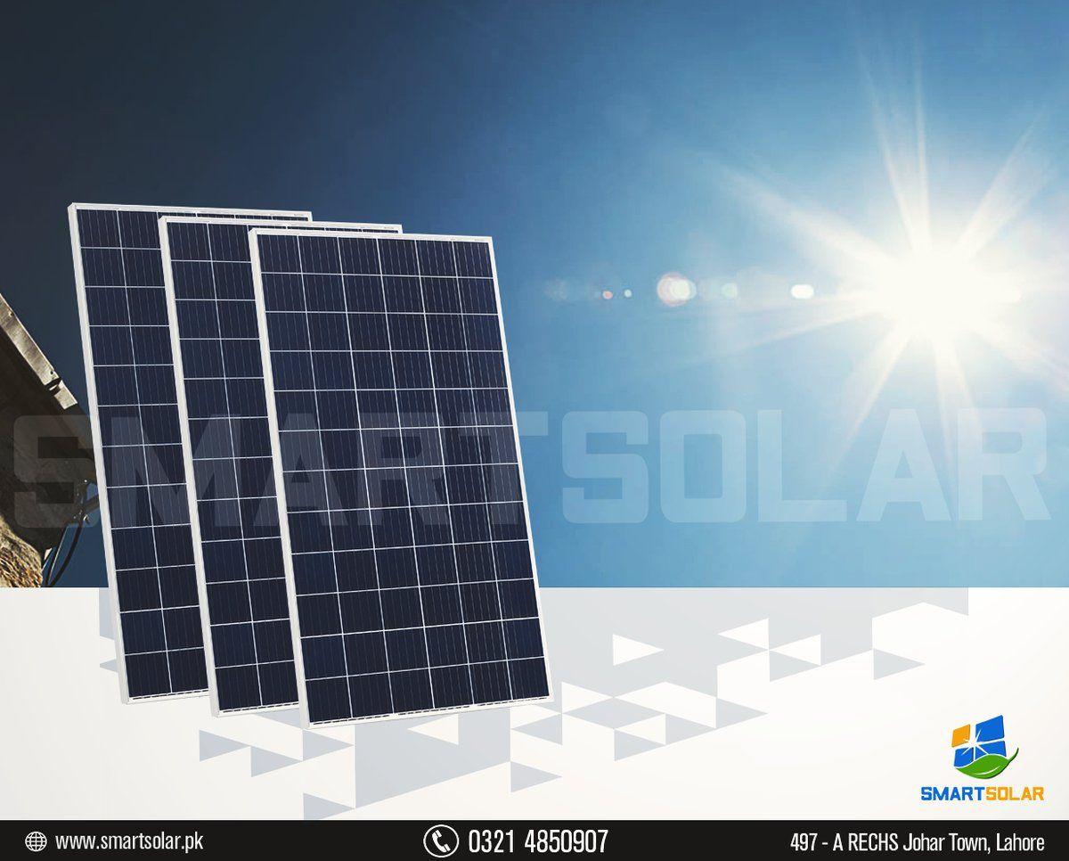 Wooden Bar Stool | Smart Solar | Solar, Renewable energy