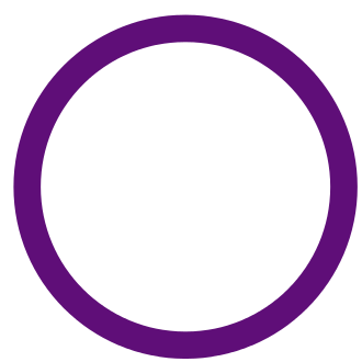 Gender Blind Wikipedia The Free Encyclopedia Png Images Circle Image