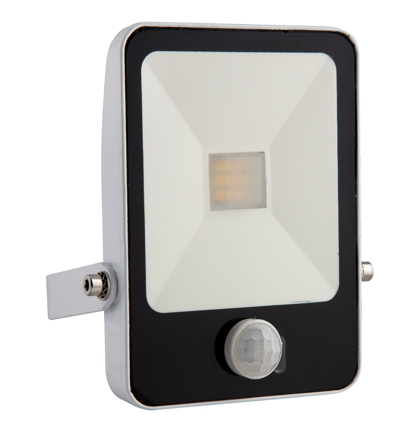Led Lighting Prices Eurolux Led Floodlight With Sensor Lowest Prices Specials