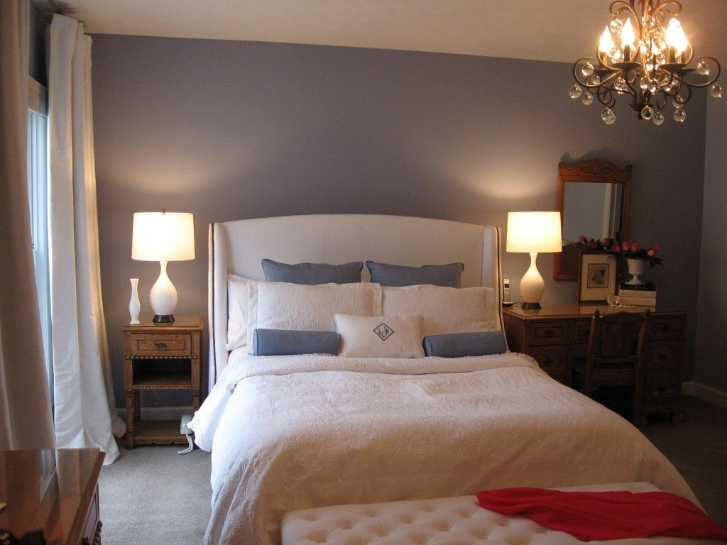b a young woman br makeover w gdma s very traditional on bedroom furniture design small rooms id=59613