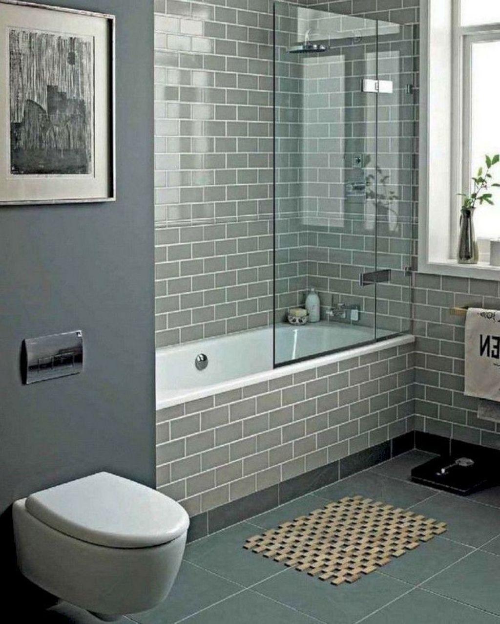 Bathroom Decor Looks Bathroom Decor 1950s Bathroom Decor Australia Bathroo In 2020 Badezimmer Innenausstattung Badezimmer Renovierungen Minimalistisches Badezimmer