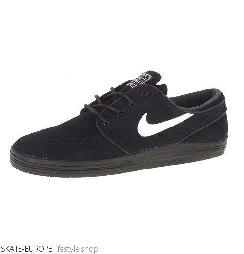 Shoes Nike Sb Lunar Stefan Janoski Nike Shoes Nike Nike Sb